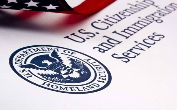 us_immigration-image