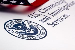 us_immigrationimage