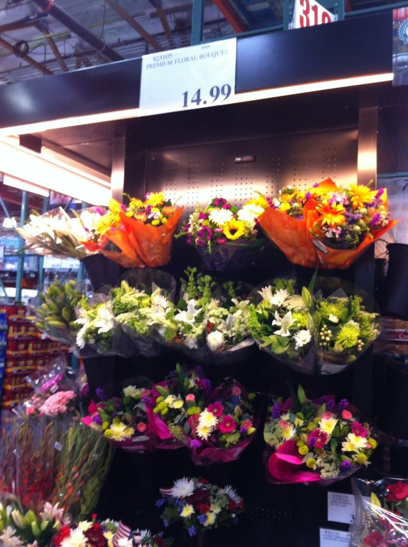 日本の値段と比べると安いかなと思います。