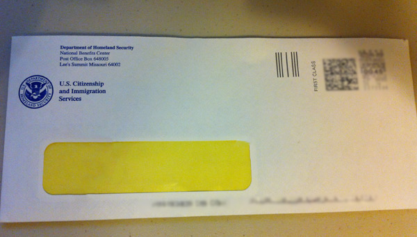 mail-with-yellow-letter