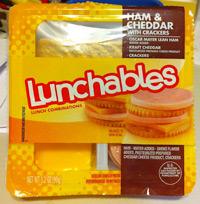 american-school-lunch
