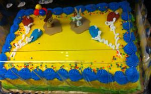 americans-cake-04-yellow