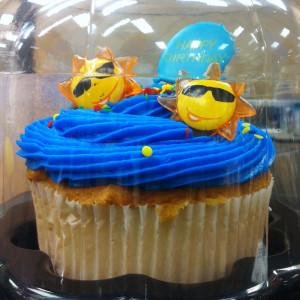 americans-cake-11-blue