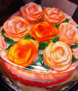 americans-cake-20130805-04