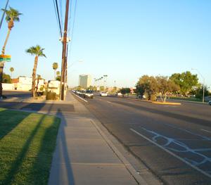 arizona-street