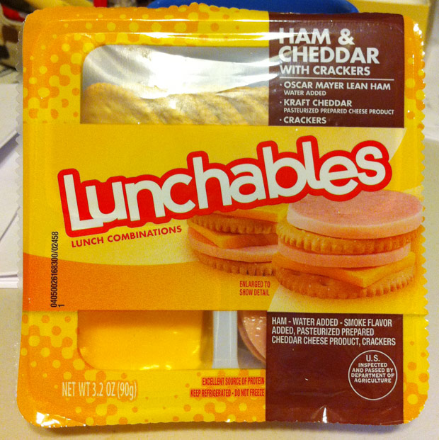 American_Kids_luch