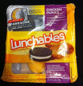 American_Kids_lunch