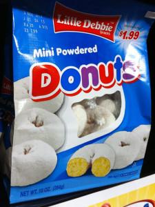 アメリカのお菓子画像、写真