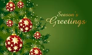 seasonal-greeting
