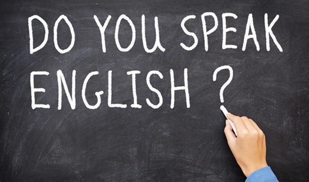 Do-You-Speak-English
