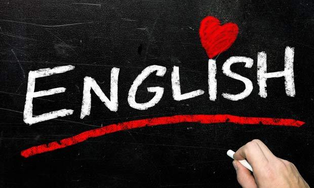 アメリカ現地で学んだ単語やフレーズをお届けします!