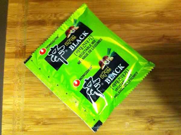 shin-ramen-recipe-03
