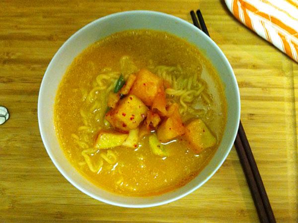 shin-ramen-recipe-07