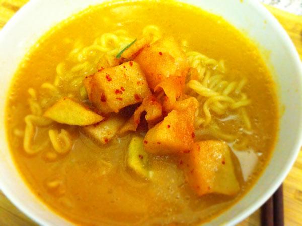 shin-ramen-recipe-08