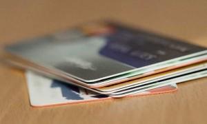 クレジットが無くても作れる、アメリカのクレジットカード