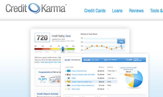 アメリカでクレジットスコアを確認する方法