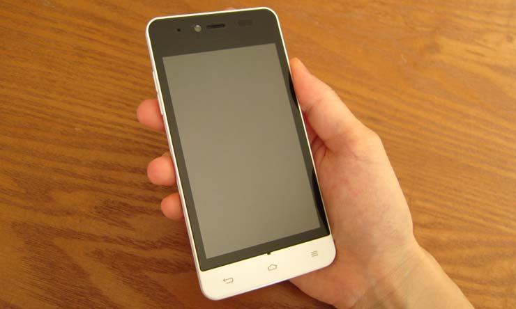 アメリカのiPhoneと日本のiPhoneの違いww
