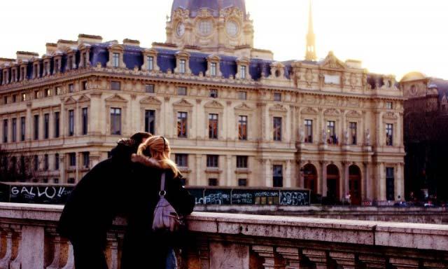 国際遠距離恋愛のコツ、危機の乗り越え方、長続きさせる方法