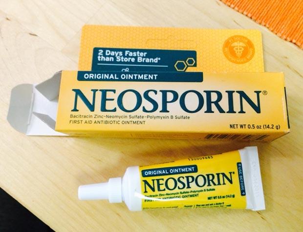 neosporin-02