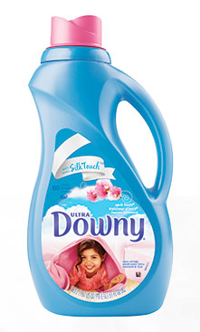 downy-softener