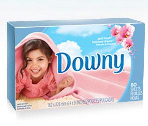 downy-softener2