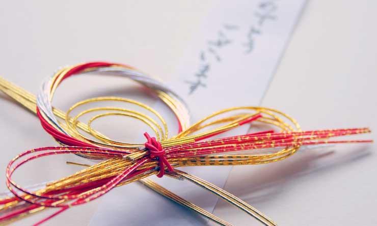 アメリカのご祝儀から見る、日本のご祝儀の不思議と結婚式の心得えとは?