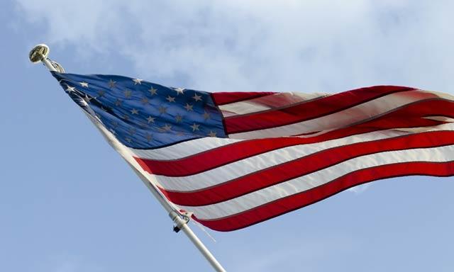 アメリカと日本の違いを綴るよ