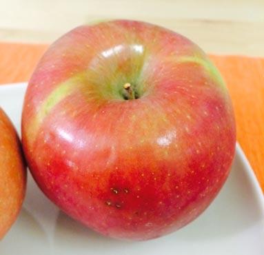 organic-fruits-02