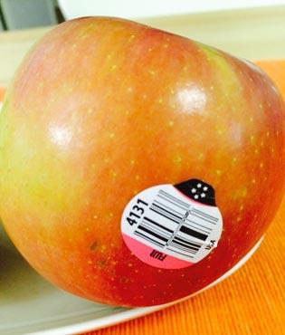 organic-fruits-03