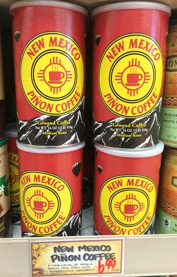 トレーダージョーズのコーヒー売れ筋ランキング3