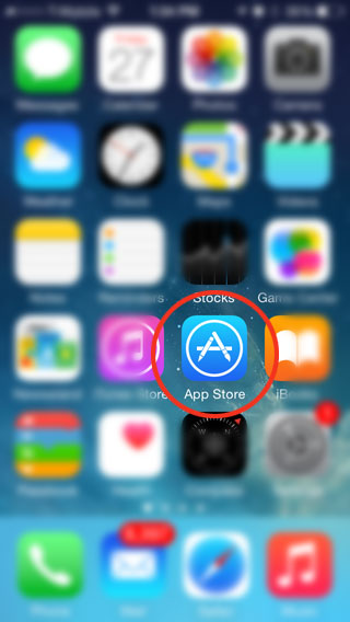 アメリカのお得なクーポンアプリ!!