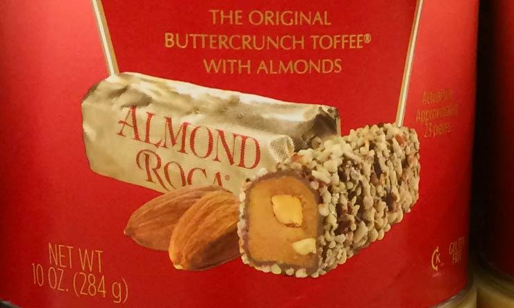 gift-from-usa-almondroca-main
