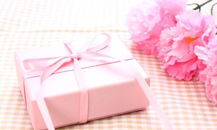 母の日におすすめのプレゼントランキング