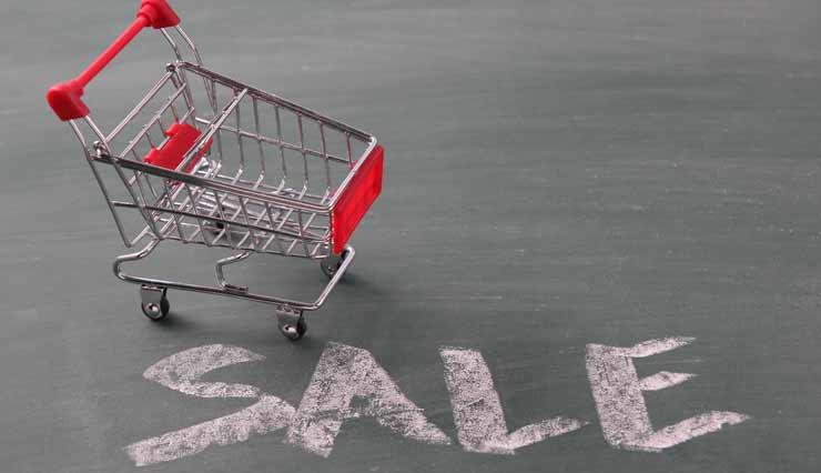 英語で買い物、お土産を買う時に使う英語フレーズ
