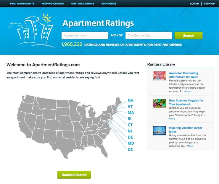 apartment ratings2