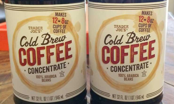 cold-brew-coffee-main