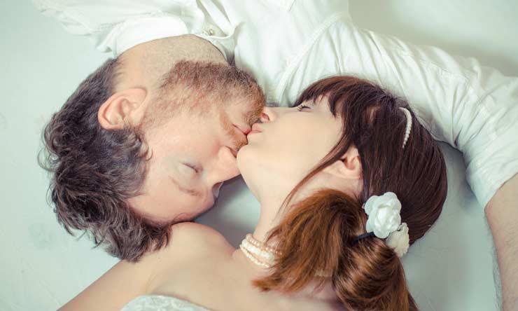国際結婚が長続きする秘訣と秘密