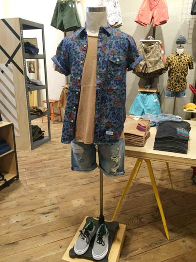 urbanoutfitters-mens-01