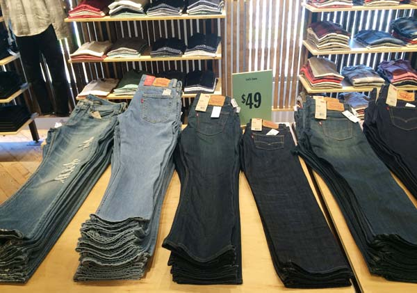 urbanoutfitters-mens-04