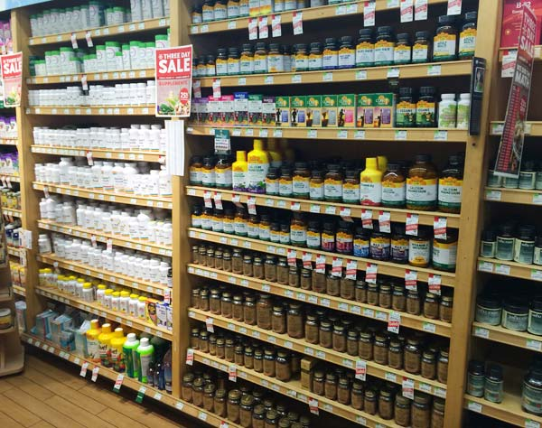wholefoods-supplements
