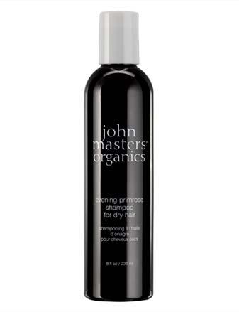 アメリカでおすすめのシャンプーランキング John mastersのシャンプー