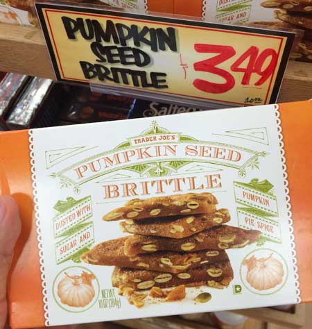 traderjoes-pumpkin-12