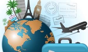 海外旅行の持ち物リストと必需品