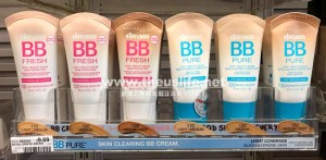 Walgreens MAYBELLINE のBBクリーム