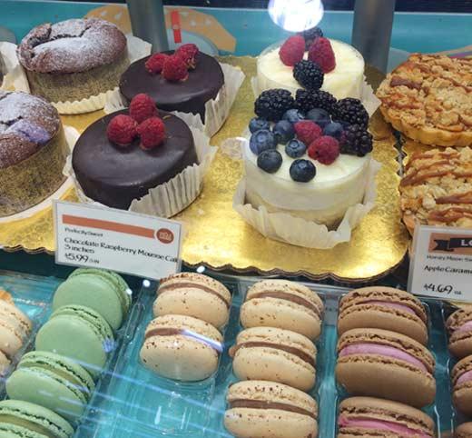 wholefoods-sweets2