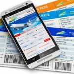 パスポート番号無しで航空チケットを予約する方法