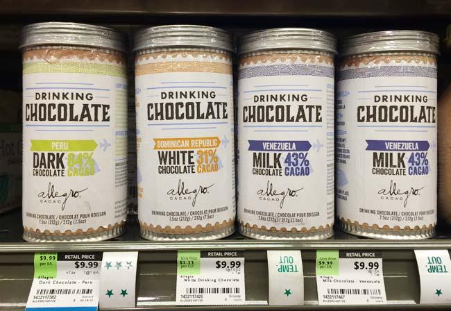 wholefoods-gift-drinkingchoco