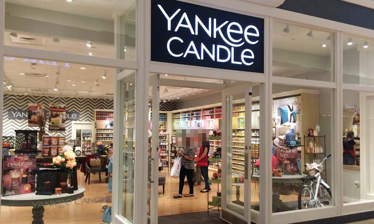 アメリカでお土産が買えるスーパー&お店20選!日本未上陸ブランドや喜ばれる品が揃うから超おすすめ!