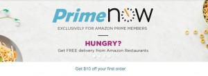 Amazon Primeに入るメリット