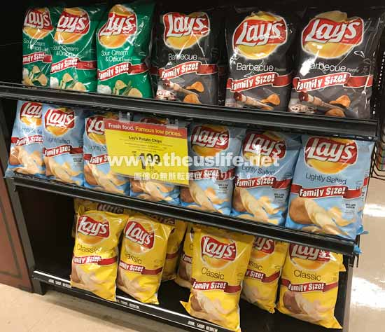 american-snack-01-lays